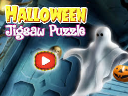 halloween jigsaw puzzles for adults spooky halloween jigsaw puzzle android apps on google play