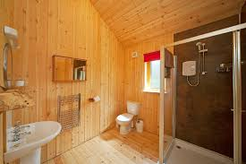 cabin bathroom ideas fascinating lodge bathroom decor office and bedroom