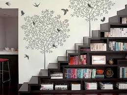 best photo of 10 do it yourself decorating ideas idea for home