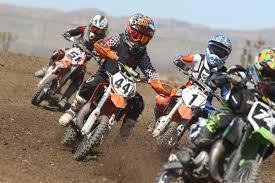motocross racing schedule terra firma race series round four transworld motocross