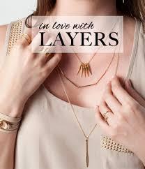 jewelry personalized sted jewelry personalized jewelry handmade jewelry leila