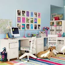 bedroom ideas furniture awesome desk chairs for teens home in desk