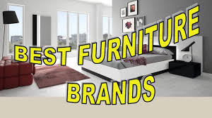 furniture companies top 5 best furniture brands companies in india 2017 youtube