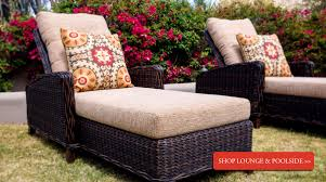Wholesale Patio Store Coupon Code by Paddy O U0027 Furniture