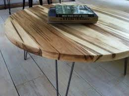 Maple Table Maple Coffee Tables Foter