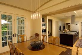 how to remodel a room living room design modern tudor remodel breakfast room kitchen and