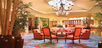 interesting atlantis hotel bahamas rooms pictures decoration