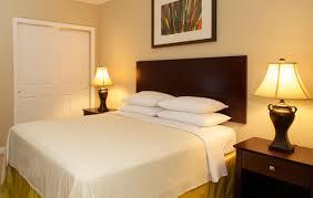 3 Bedroom Resort In Kissimmee Florida Residential Inspired Suites Near Disney World Worldquest Orlando