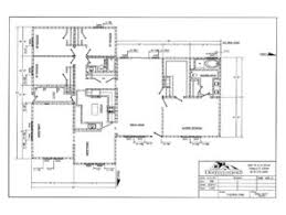 homes floor plans with pictures destiny homes models and floor plans destiny homes of florida