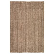 Calgary Area Rugs Area Rugs Ikea Calgary Winnipeg Throw Blankets Bateshook