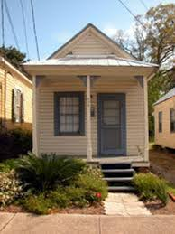 shotgun house design ideas