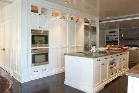 Prices For Kitchen Cabinets Mdf Kitchen Cabinets U2013 Fitbooster Me