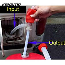 online buy wholesale hand syphon pump from china hand syphon pump