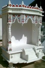 best mandir design for home marble ideas interior design ideas