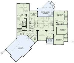 house plans with mudrooms 171 best house plans images on house plans