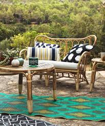 ikea new summer collection 2017 outdoor patio spaces