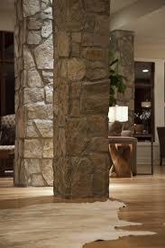 interior stone fireplace design charlotte nc masters stone group stone veneer interior