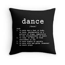 best 25 quotes for dance ideas on pinterest dancing quotes