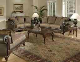furniture sherwin williams humble gold pool house design