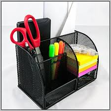 all in one desk organizer mesh desk organizer tray desk home design ideas 5zpeyz1p9324341