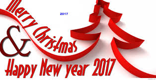 merry happy new year card quotes sayings 2017