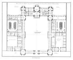 royal palace floor plan architecture related subjects home
