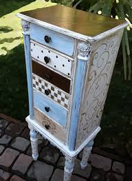 Large White Jewelry Armoire Best 25 Jewelry Dresser Ideas On Pinterest Glam Closet Luxury