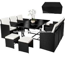 Bali Rattan Garden Furniture by Bali Furniture Wholesale Bali Furniture Wholesale Suppliers And