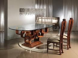 Cool Dining Tables Web Photo Gallery Awesome Dining Room Tables - Amazing dining room tables