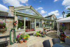 design house uk wetherby opus conservatories leeds select products conservatory horsforth