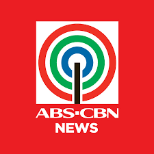 abs cbn news youtube