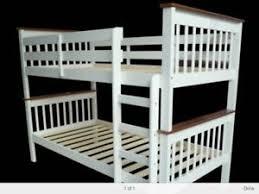 Bunk Beds In Melbourne Region VIC Home  Garden Gumtree - Melbourne bunk beds