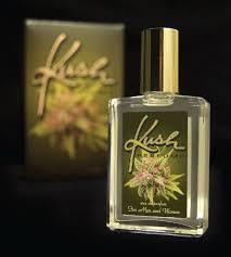 perfume for kush kush perfume perfume a fragrance for and 2011