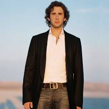 new album reviews josh groban all that remains fran healy