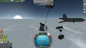 100 tiny planes foam planetarduino boeing and jetblue