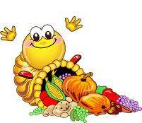 thanksgiving emoticons 10 mr