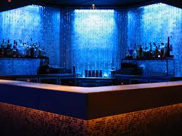 club lounge design google search r style update pinterest