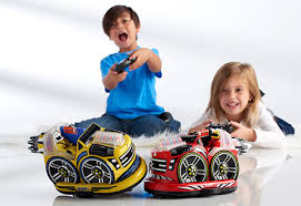 gifts for kids gifts for kids sharper image