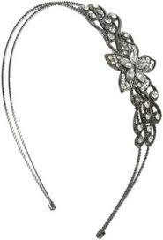 metal headbands metal headband with stones rue21 obsessions sweepstakes
