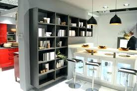 cuisiniste thonon salon cuisine milan salon cuisine salon de la cuisine milan 2015