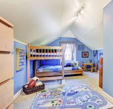 revetement plafond chambre revetement plafond chambre lambris en pvc blanc dans le salon bébé