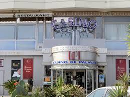chambre d hote palavas les flots hotels gîtes et chambres d hôtes à proximité du casino de palavas