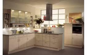 modele de cuisine moderne americaine modele de cuisine moderne americaine 7 meubles cuisine