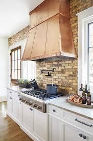 best material for kitchen backsplash outstanding best material for kitchen backsplash trends and