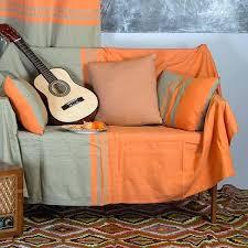 jetée canapé jetac de fauteuil jete de canape ikea jetac de fauteuil ou canapac