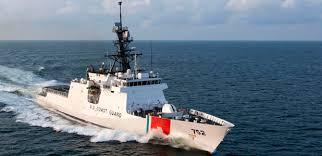 class cutter the legend class nsc ingalls shipbuilding