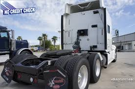 volvo 18 wheeler for sale inventory for sale truck market news