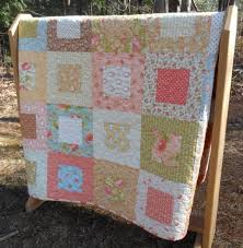 387 best fig tree quilts images on tree quilt fig
