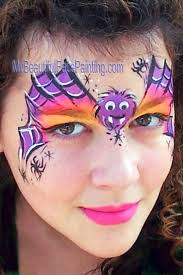 134 besten face painting my beautiful face painting tulsa