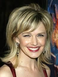 short length with bangs hairstyles for women over 50 best current hairstyles for women over 50 actually cute misparadas